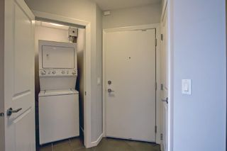 Photo 32: 1201 211 13 Avenue SE in Calgary: Beltline Apartment for sale : MLS®# A1129741