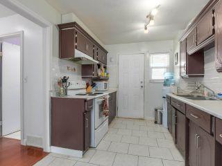 Photo 6: 12139 98 Avenue in Surrey: Cedar Hills 1/2 Duplex for sale (North Surrey)  : MLS®# R2313874