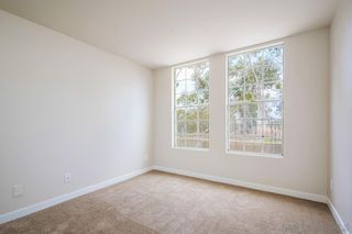 Photo 15: Condo for sale : 2 bedrooms : 1270 Cleveland Ave #B136 in San Diego