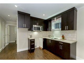 Photo 15: 4988 ELGIN Street in Vancouver: Knight House for sale (Vancouver East)  : MLS®# V1078955