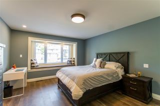 Photo 18: 2001 MONTEREY AVENUE in Coquitlam: Central Coquitlam House for sale : MLS®# R2507349