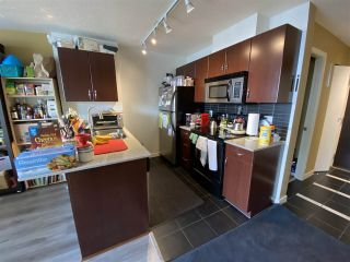 Photo 5: 2223 938 SMITHE Street in Vancouver: Downtown VW Condo for sale (Vancouver West)  : MLS®# R2558318