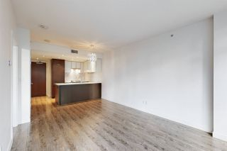 Photo 5: 609 110 SWITCHMEN Street in Vancouver: Mount Pleasant VE Condo for sale (Vancouver East)  : MLS®# R2536263