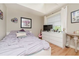 Photo 13: 234 172 Street in Surrey: Pacific Douglas House for sale (South Surrey White Rock)  : MLS®# R2127928