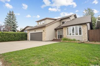 Photo 5: 615 Christopher Way in Saskatoon: Lakeview SA Residential for sale : MLS®# SK867605