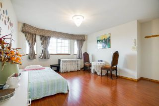 Photo 27: 2248 SICAMOUS Avenue in Coquitlam: Coquitlam East House for sale : MLS®# R2591388
