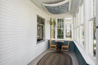 Photo 3: 997 Sherburn Street in Winnipeg: Sargent Park Residential for sale (5C)  : MLS®# 202022755