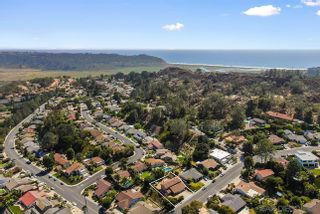 Photo 2: House for sale : 6 bedrooms : 13224 Mango Dr in Del Mar