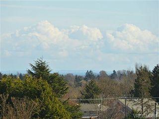 Photo 17: 1416 Tovido Lane in VICTORIA: Vi Mayfair House for sale (Victoria)  : MLS®# 725047