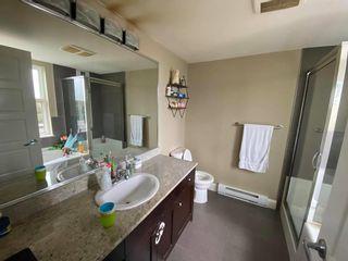 Photo 12: 311 45640 ALMA Avenue in Chilliwack: Vedder S Watson-Promontory Condo for sale (Sardis)  : MLS®# R2612759
