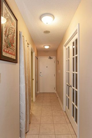 Photo 4: 2102 1 Rean Drive in Toronto: Bayview Village Condo for sale (Toronto C15)  : MLS®# C4658006