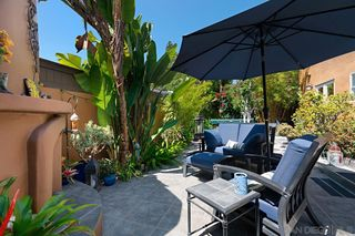 Photo 24: House for sale : 2 bedrooms : 1414 Edgemont St in San Diego