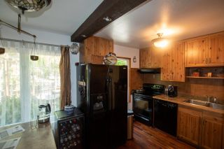"""Photo 20: 19833 53A Avenue in Langley: Langley City 1/2 Duplex for sale in """"Langley City"""" : MLS®# R2468910"""