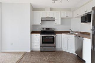 Photo 3: 2312 9357 SIMPSON Drive in Edmonton: Zone 14 Condo for sale : MLS®# E4253941
