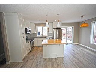 Photo 5: 20 ALCOCK Street: Okotoks House for sale : MLS®# C4104767