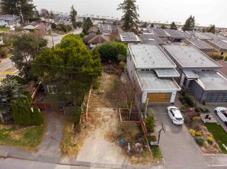Photo 7: 14786 THRIFT Avenue: White Rock Land for sale (South Surrey White Rock)  : MLS®# R2542759