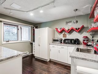 Photo 29: 51 5810 Patina Drive SW in Calgary: Patterson Row/Townhouse for sale : MLS®# A1070595