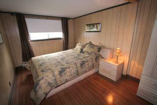 Photo 21: 217 Mcguire Beach Road in Kawartha Lakes: Rural Eldon House (Bungalow) for sale : MLS®# X5309905