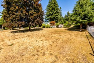 Photo 16: 810 Back Rd in : CV Courtenay East House for sale (Comox Valley)  : MLS®# 883531