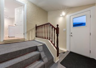 Photo 22: 1611 16A Street SE in Calgary: Inglewood Detached for sale : MLS®# A1135562