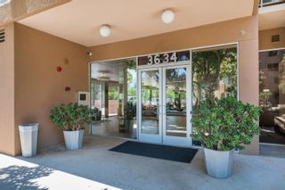 Photo 39: Condo for sale : 2 bedrooms : 3634 7th #14H in San Diego