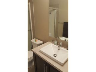 Photo 16: 2239 Glenridding Boulevard in Edmonton: Zone 56 Attached Home for sale : MLS®# E4255637
