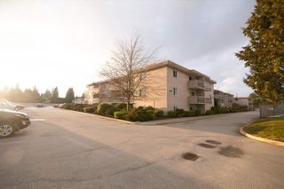 "Photo 18: 325 11806 88 Avenue in Delta: Annieville Condo for sale in ""Sungod Villa"" (N. Delta)  : MLS®# R2368689"