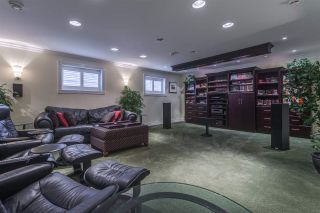 """Photo 14: 2759 170 Street in Surrey: Grandview Surrey House for sale in """"Grandview"""" (South Surrey White Rock)  : MLS®# R2124850"""