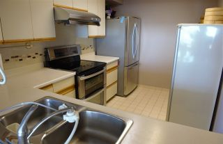 """Photo 8: 1506 6055 NELSON Avenue in Burnaby: Forest Glen BS Condo for sale in """"LA MIRAGE"""" (Burnaby South)  : MLS®# R2152925"""