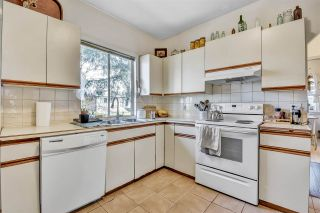 Photo 10: 4168 JOHN STREET in Vancouver: Main House for sale (Vancouver East)  : MLS®# R2558708