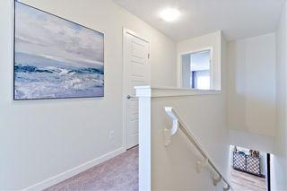 Photo 12: 902 115 SAGEWOOD Drive SW: Airdrie Row/Townhouse for sale : MLS®# C4297899