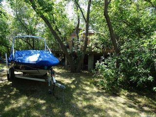 Photo 20: 4 Spanier Drive in Pasqua Lake: Residential for sale : MLS®# SK823913