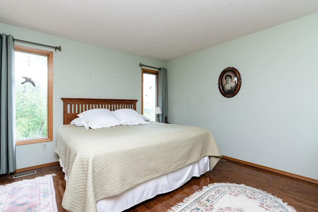 Photo 14: Photos: 39 Ramage Place in Winnipeg: St Norbert Residential for sale (1Q)  : MLS®# 202013074