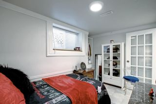 Photo 31: 36 Strathearn Crescent SW in Calgary: Strathcona Park Detached for sale : MLS®# A1152503