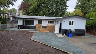 Photo 2: 26645 32 AVENUE in Langley: Aldergrove Langley House for sale : MLS®# R2618708