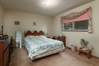 Photo 8: 55416 RGE RD 225: Rural Sturgeon County House for sale : MLS®# E4257944