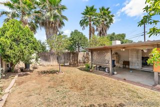 Photo 8: EAST ESCONDIDO House for sale : 4 bedrooms : 665 Hoover Street in Escondido