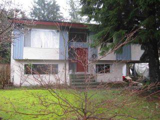 Photo 1: 11724 209 Street in Maple Ridge: Southwest Maple Ridge House for sale : MLS®# R2434650