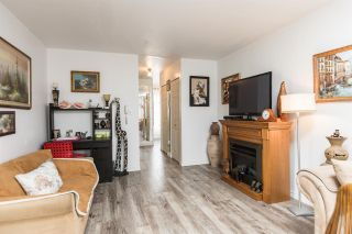 """Photo 8: 240 2390 MCGILL Street in Vancouver: Hastings Condo for sale in """"Strata West"""" (Vancouver East)  : MLS®# R2387449"""