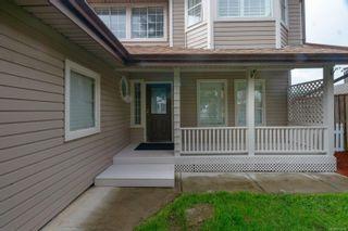 Photo 4: 1918 Tominny Rd in : Sk Sooke Vill Core House for sale (Sooke)  : MLS®# 874558