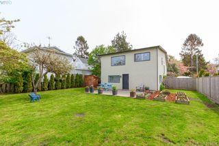 Photo 25: 2222 Bowker Ave in VICTORIA: OB North Oak Bay House for sale (Oak Bay)  : MLS®# 823436