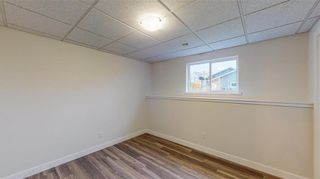 Photo 31: 102 STRAWBERRY LANE Lane in Kleefeld: R16 Residential for sale : MLS®# 202124890