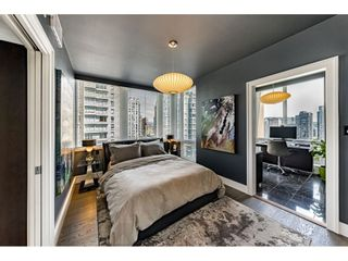 """Photo 20: 1903 1055 RICHARDS Street in Vancouver: Downtown VW Condo for sale in """"The Donovan"""" (Vancouver West)  : MLS®# R2618987"""
