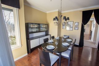"""Photo 7: 1 2381 ARGUE Street in Port Coquitlam: Citadel PQ House for sale in """"THE BOARDWALK"""" : MLS®# R2032646"""