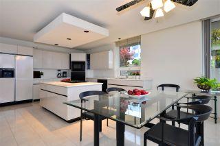 """Photo 7: 202 15050 PROSPECT Avenue: White Rock Condo for sale in """"The Contessa"""" (South Surrey White Rock)  : MLS®# R2323288"""