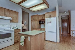 Photo 13: 106 Sierra Morena Green SW in Calgary: Signal Hill Semi Detached for sale : MLS®# A1106708