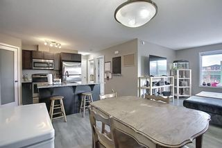 Photo 10: 3204 2781 Chinook Winds Drive SW: Airdrie Row/Townhouse for sale : MLS®# A1077677