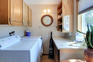 Photo 15: : Cluny Detached for sale : MLS®# A1111259
