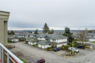 "Photo 30: 305 7500 COLUMBIA Street in Mission: Mission BC Condo for sale in ""Edwards Estates"" : MLS®# R2483286"