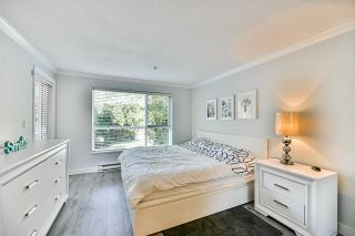 Photo 10: 105 12 LAGUNA COURT in New Westminster: Quay Condo for sale : MLS®# R2409518